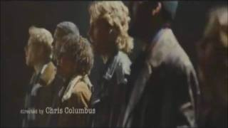 Seasons of Love - RENT (Movie Cast - HDS).wmv