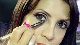 Correzione laser di occhi in Sterlitamak
