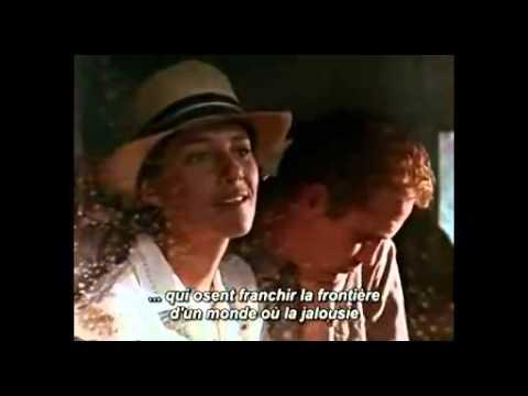 Un Thé au Sahara (1990) En Streaming