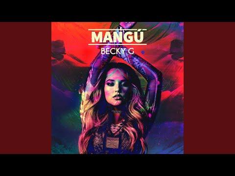 Mangú