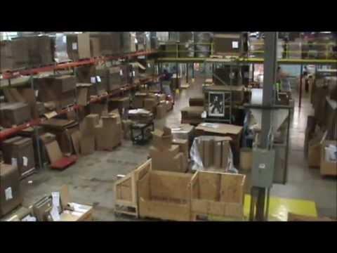 Wholesale Picture Frames - Bulk Frame Pricing