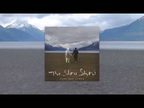 The Slow Show - Breath:Air (Official Audio Video) Mp3