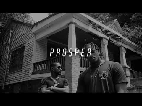 [FREE] Lecrae ft. Zaytoven Type Beat -