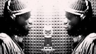 MEGA BANTON & ANTHONY B dubplate {Love Line Muzik} @ Dainjamentalz u$a 4