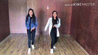 Milegi Milegi | Stree | Dance Cover | Choreography | MNRK Dance upon dream