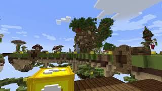 Minecraft มินิเกม - ตอนที่16 - เกราะเพชรทั้งตัว vs ผมและเพื่อน