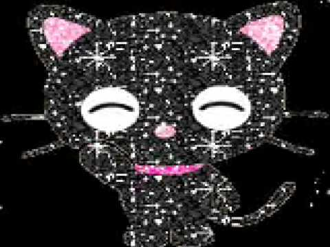 MOLOKO - Sing It Back (Instrumental) + Lyrics ITS FUNNY CAT BITCHES