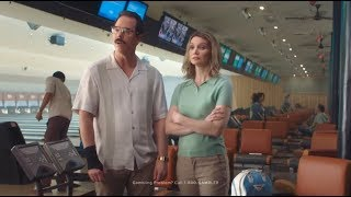 FanDuel Commercial - Featuring David Banks