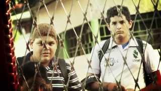 CABIDELA | VIDEOCLIPE OFICIAL | Seu Pereira e Coletivo 401 | Direção: Alex Camilo