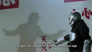 Video From beijing with love last fight scene download MP3, 3GP, MP4, WEBM, AVI, FLV September 2018
