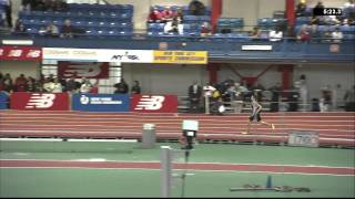 Mens Club Championship Distance Medley Relay-Part 2