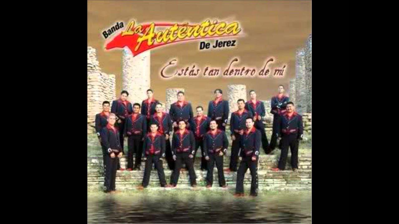musica guapanga