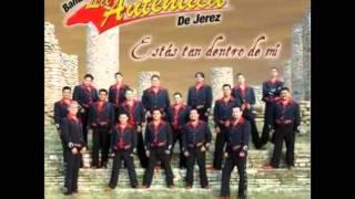 Zapateado Encabronado Mix