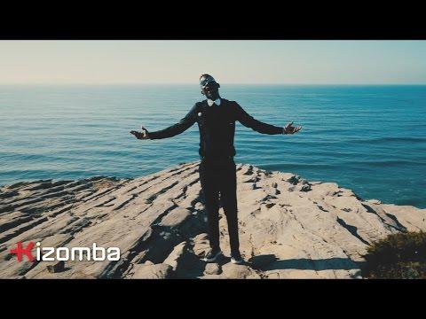 Gasso - Ferramenta (Vídeo Official)