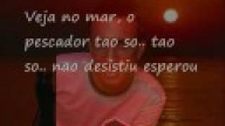 ALEX SIMPATIA no Caldeirão do Huck - sigam@alexsimpatia no twiter thumbnail