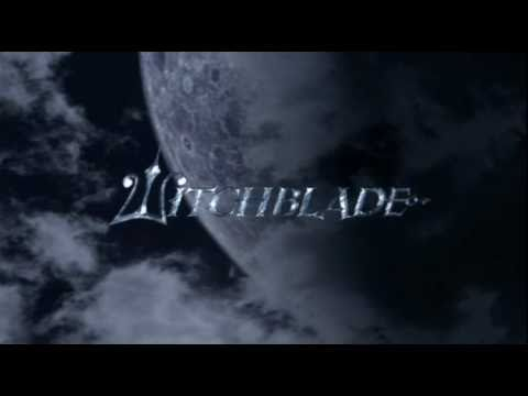 Witchblade TV Series - Intro