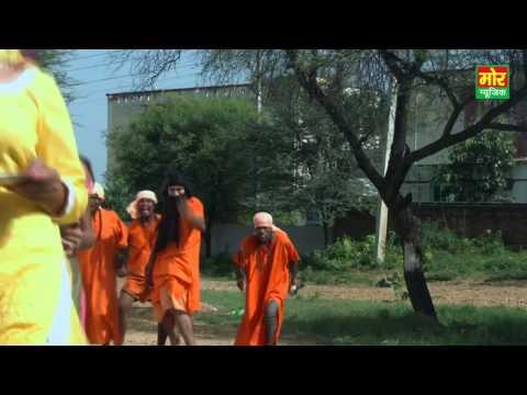 Joban Ka Barota | Ajay Honda | Haryanvi New Song |