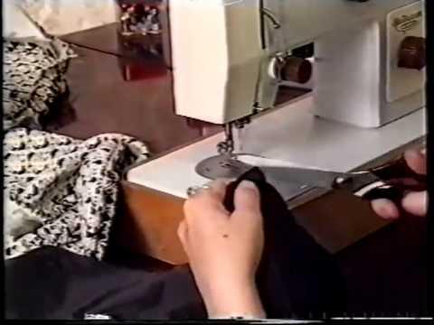 Женская длинный рукав, вязаный кардиган пальто тонкий пиджак пончо. Кожаную куртку стеганый капюшоном толстовки искусственного. Купить.