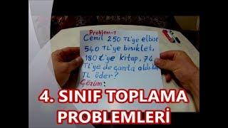4  SINIF TOPLAMA PROBLEMLERİ 1