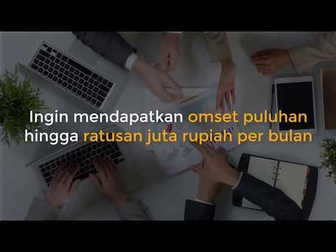 tools-upload-1-klik-otomatis-market-place,-omset-puluhan-hingga-ratusan-juta-rupiah-per-bulan