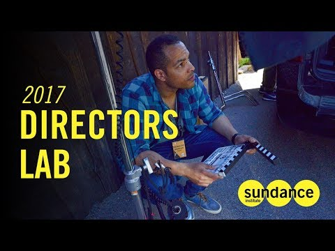 Reinaldo Marcus Green on Shifting Perspectives in Film Mp3