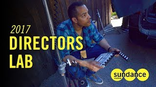 Reinaldo Marcus Green on Shifting Perspectives in Film
