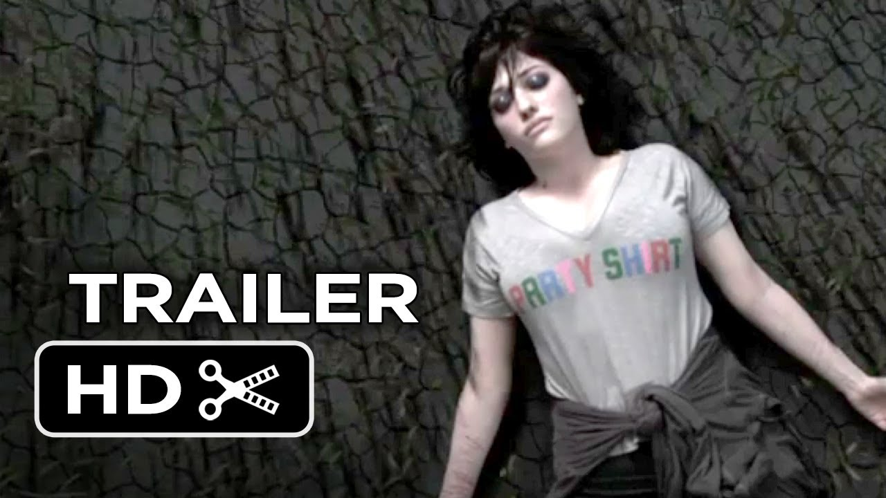To Write Love on Her Arms Trailer (2015) Kat Dennings ...