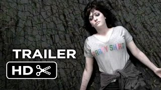 To Write Love on Her Arms Trailer (2015) Kat Dennings, Chad Michael Murray [HD]