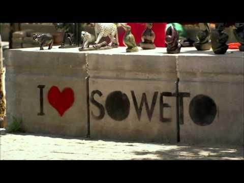 Südafrika: Kultur erleben