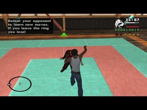 Step 1: Swim Step 2: Kill some poser-ass fences Step 3: Swim Step 4: Put your bitch in her place Step 5: Thug Lyfe..