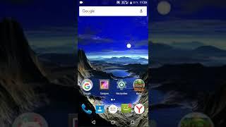 Крутое приложение для захвата экрана.