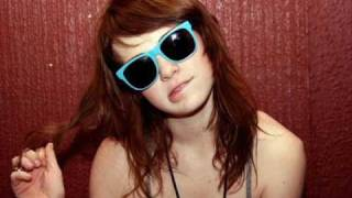 Hot Chick/In Charge - Uffie - 01 Hot Chick