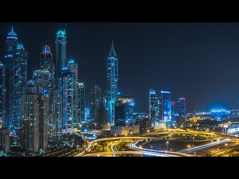 Learn How to do Low Light  Night Landscape Photography without flash | GMax Studios #1