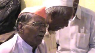 Bhajan Tukdoji Maharaj Yare Harinam Gau by Bhimrao Chandekar Gadegaon Bhajan Mandal D- Amravati