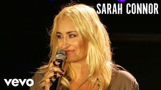 Sarah Connor - Das Leben ist schön (Live)
