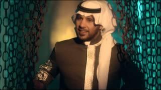 Jaber Al Kaser ... Shwayit Hob - VC Promo 2 | جابر الكاسر ... شويه حب - برومو الكليب 2