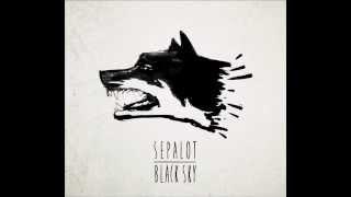 Sepalot - Follow me down