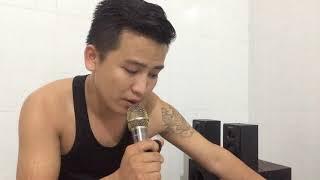 Test loa enkor s2880 karaoke