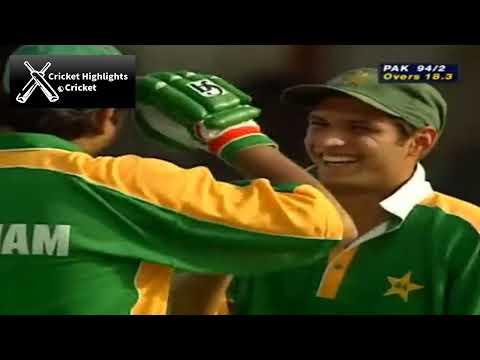 pakistan-vs-india-sharjah-1999-classic-match