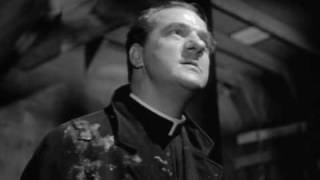 Marlon Brando On The Waterfront 1954 Clip