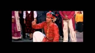 Dil ki Tanhai ko Awaz Bana lete hain | Chaahat | Sung by Amit - Karaoke Kumar Sanu | 1990's