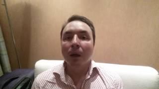 Евгений Грин разработки № 56 - Порча на бизнес: Как навести порчу на бизнес(, 2016-06-04T14:57:59.000Z)