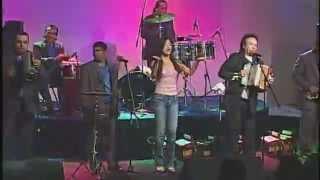 Play Manzanillo (Ronda Brothers Remix)