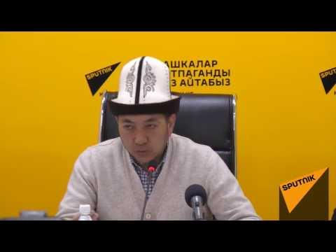 """Пресс-конференция """"Как отправиться в хадж по квоте России"""""""