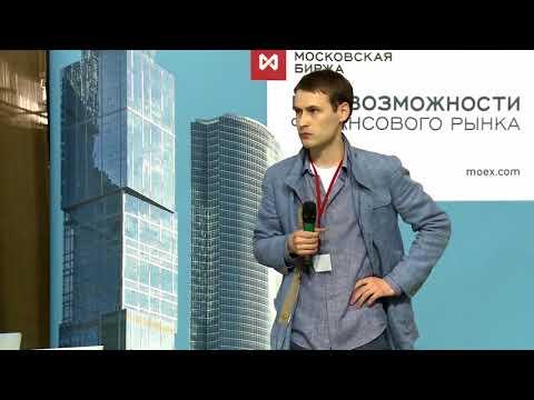 Ренат Валеев про стоп лосс и комментарий Натальи Орловой