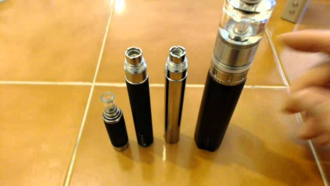 hogyan lehet cigarettát készíteni rögtönzött eszközökből