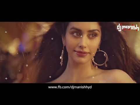 Chogada Tara - Remix - DJ Manish | Loveratri