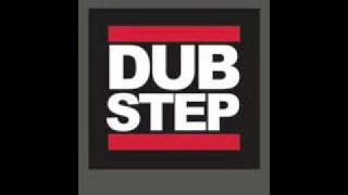 I'm on a Boat - Dubstep Remix