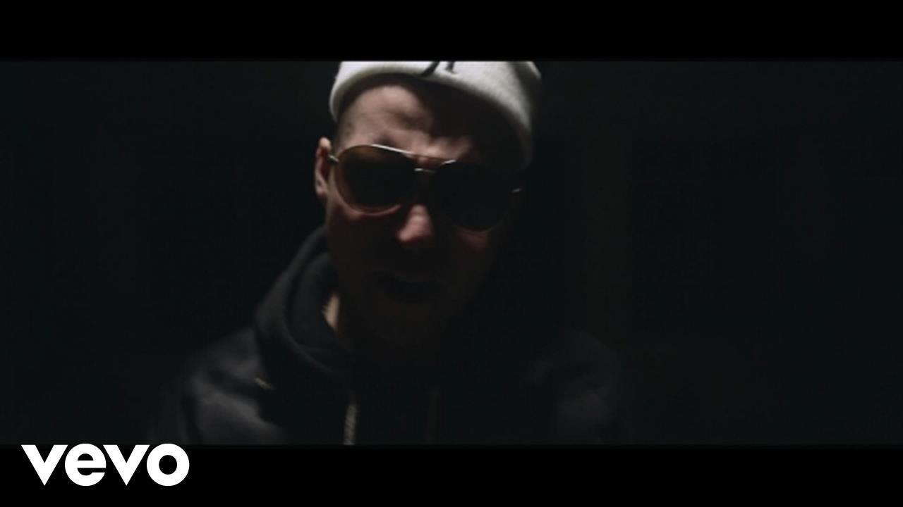 hacktivist-2-rotten-official-music-video-hacktivistvevo