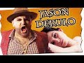 Jason Derulo Talk Dirty Parodie mp3